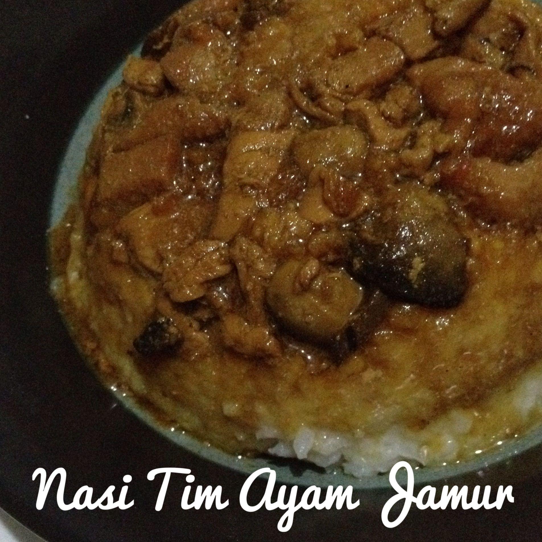 resep masakan ayam kumpulan artikel  resep resep sederhana resep masakan makanan Resepi Ikan Bakar Sambal Kemangi Enak dan Mudah