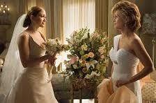 Jlo And Jane Fonda Mother In Law Wedding Dress Gallery Dresses Wedding Dresses