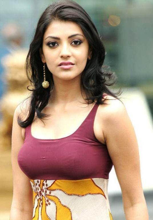 Labour. have kajal cleavage boobs and hot porn valuable information