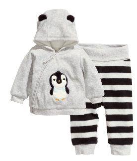 Kids Newborn Size 0 9m H M Gr Ropa De Bebe Varon Ropa Para