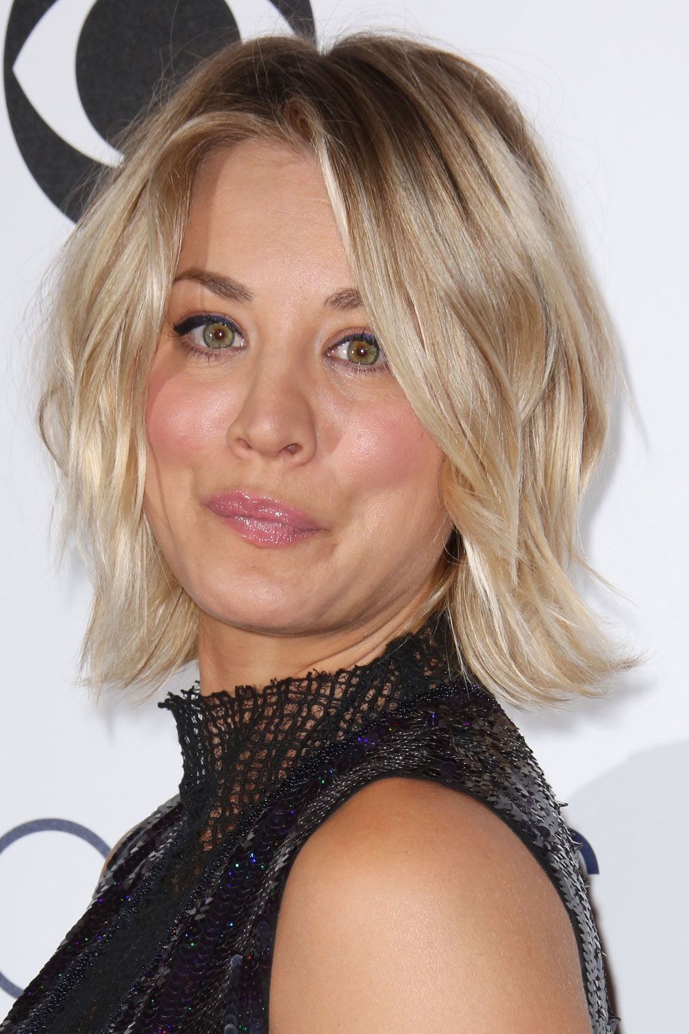 Bob Hairstyles To Give You All The Short Hair Inspo My Style