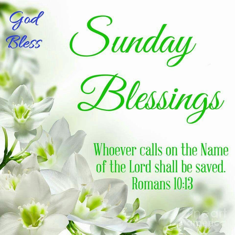 20+ Ideas For Sunday Blessings Bible Verse Good Morning   Poppy ...
