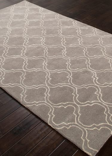 The Baroque collection has a simple modern aesthetic.Hand ...