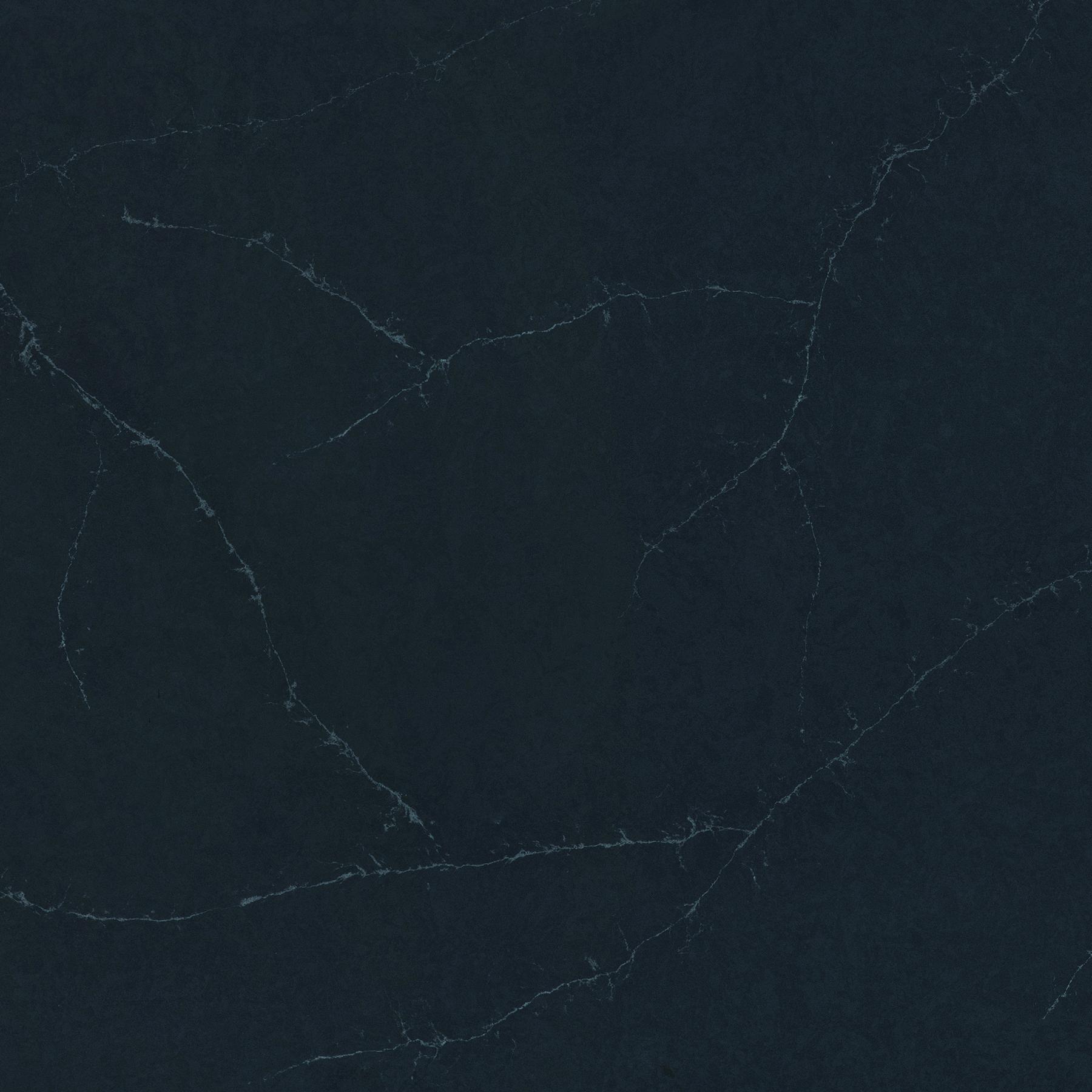 Silestone: Charcoal Soapstone