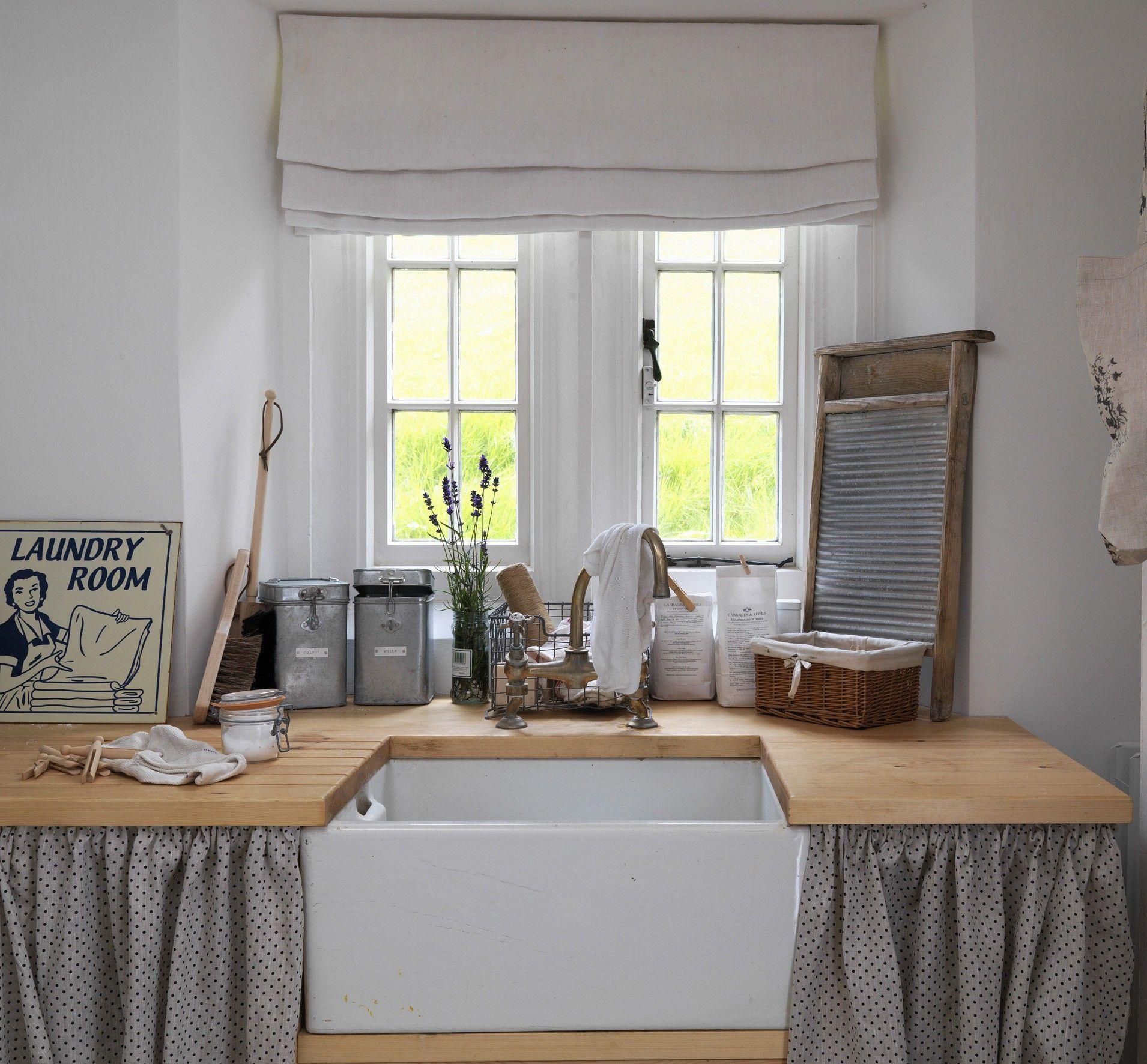 Old Fashion Kitchen White Kitchen Curtains Gray And White