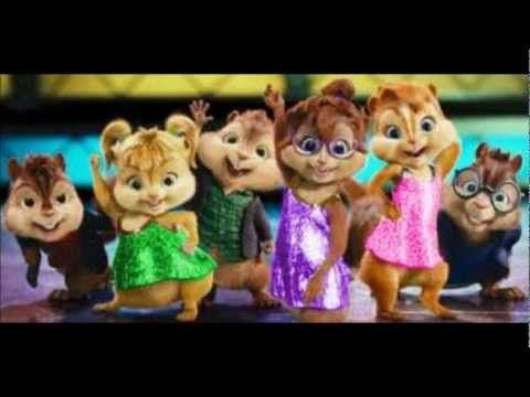 Ally Brianna And The Chipettes Something To Dance For Ttylxox