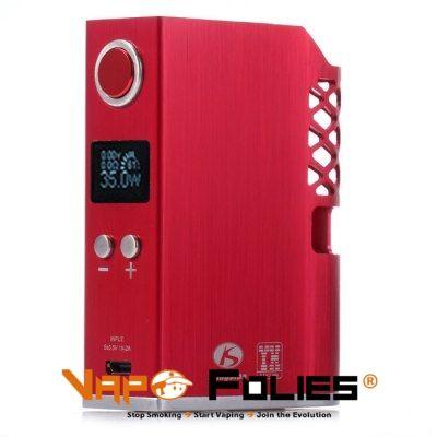 Kangside Luxury box 35w