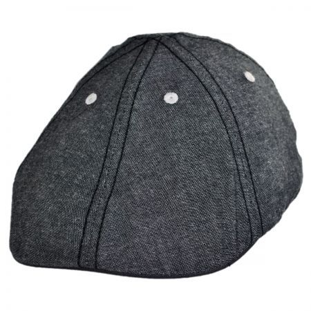 available at  VillageHatShop Penguin Barry Duckbill Ivy available in 3  colors!! 0d355ddbf9a