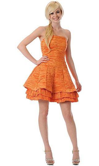 Homecoming Dresses Under 100 Dollars