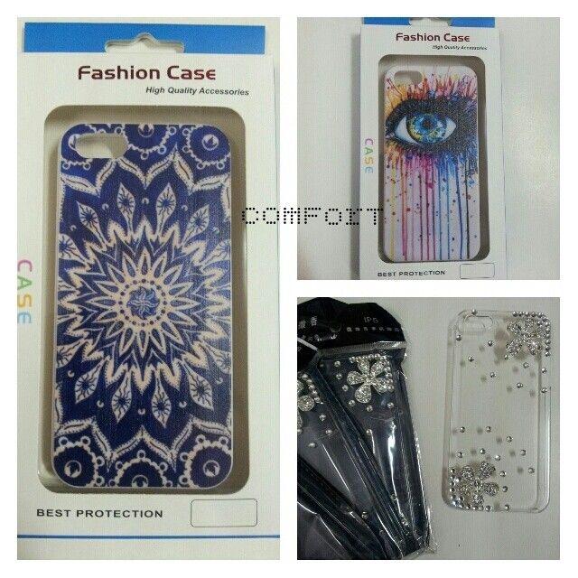 كفرات جوال آيفون 5 الكمية محدودة كفر جوال مطلوب ايفون5 هدية هديتي لك آيفون فايف جوال الناس الرايئة للناس ال Accessories Case Fashion Case Case