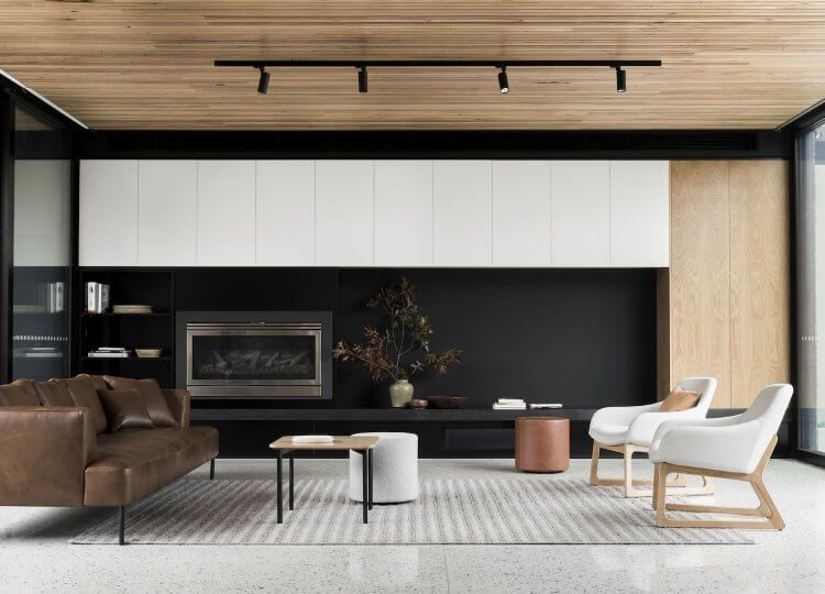 Est Living Australia's Premiere Interior Design Magazine