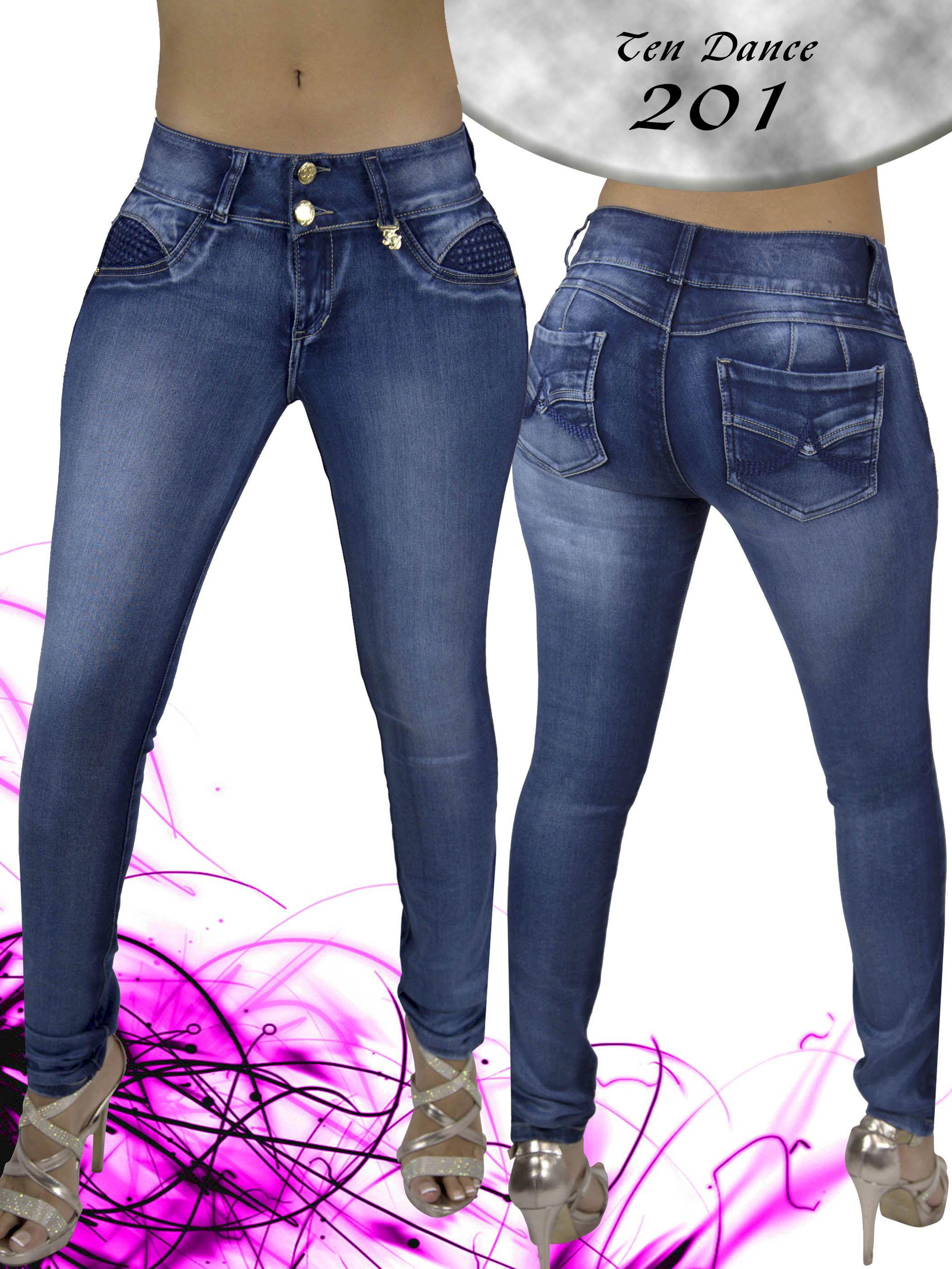 1a5d0daf76c Colombian buttlifting jeans available at www.asamoda.com. Wholesale and  retail