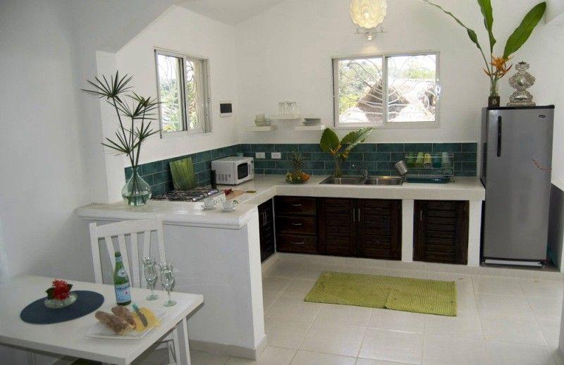 Küchen Idee küchenidee bis design and living