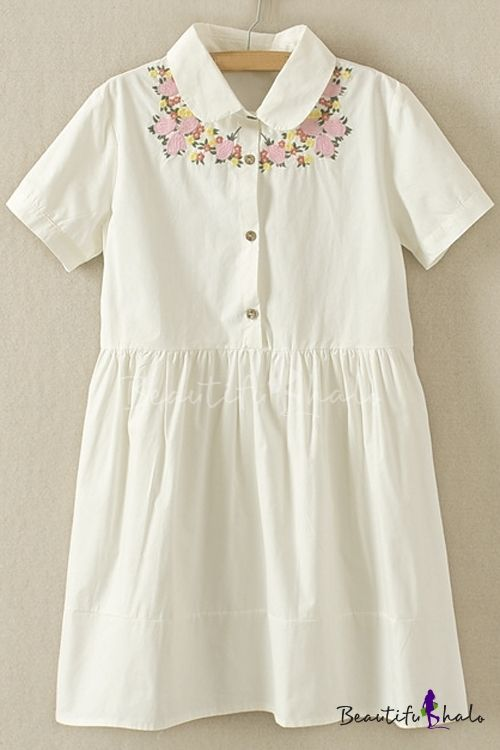 b6f38e8e6989 I like this. Do you think I should buy it?   lighten up its just ...
