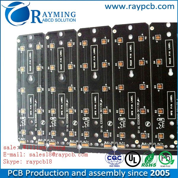 Pin By William Zhang Pcb On Led Pcb Label Pin Ladel Labels