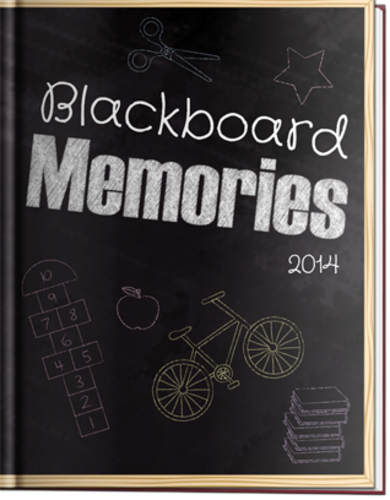 Yearbook themes - Google Search | Yearbook | Pinterest | Yearbooks ...
