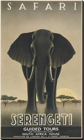 369b4f374a Serengeti
