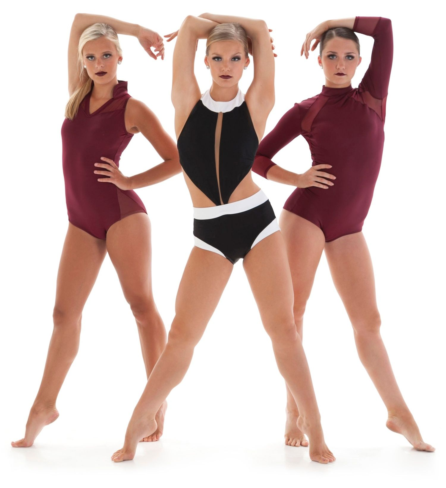 dance competition costume contemporary dance leo custom leotard Lyrical Dance Costume contemporary dance costume custom dance costume