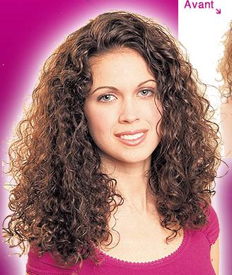 Shaffer1d512 Png 400 489 Doll Hair Hair Styles Hair Images