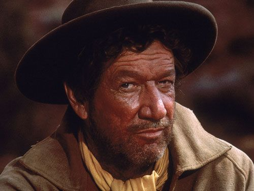 richard boone jazzrichard boone pultz, richard boone singer, richard boone, richard boone actor, richard boone smaug, richard boone death, richard boone bio, richard boone net worth, richard boone imdb, richard boone show, richard boone gay, richard boone net worth at death, richard boone paladin theme song, richard boone movies list, richard boone western movies, richard boone gravesite, richard boone nsf, richard boone jazz