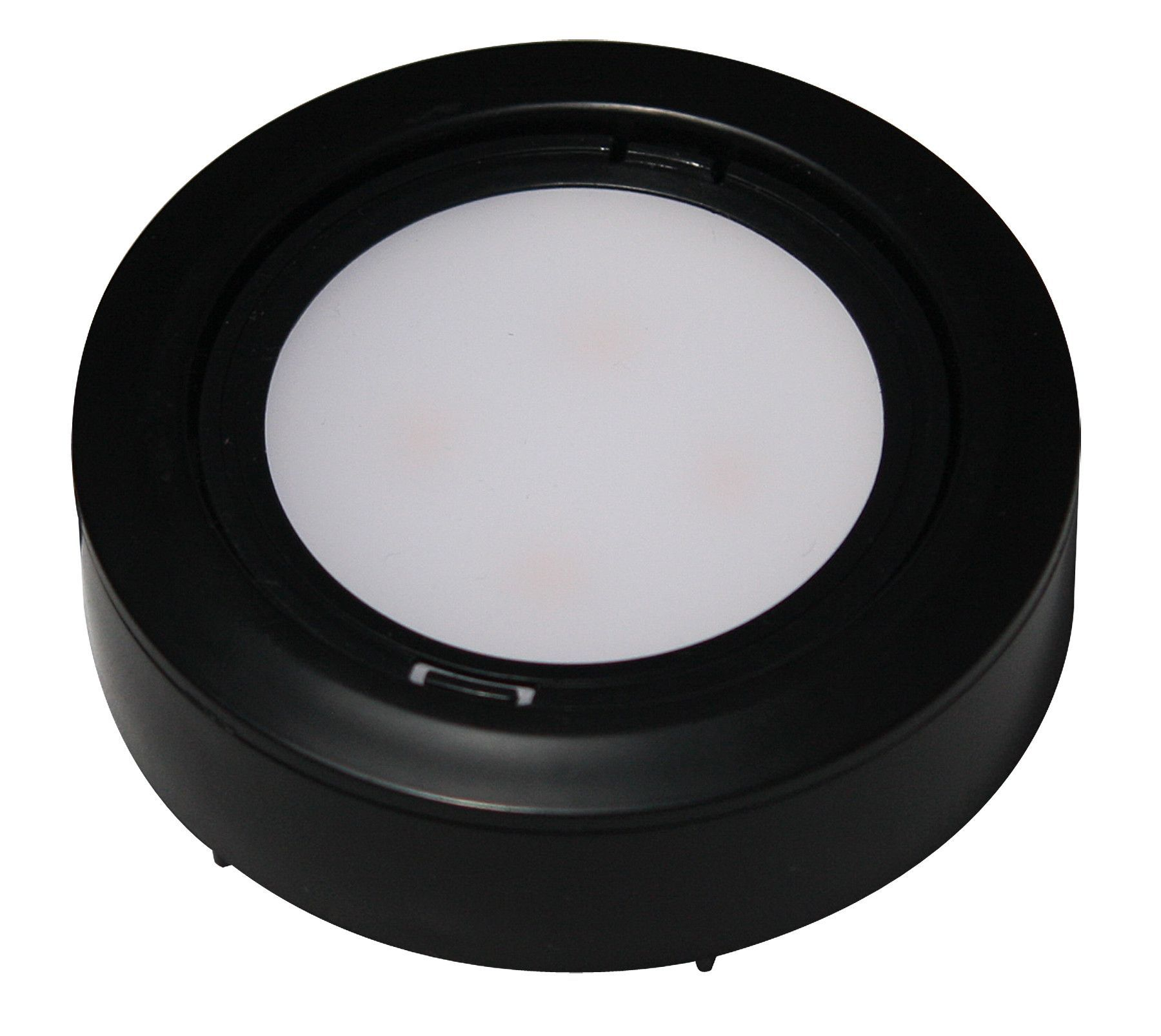 120v led puck light products pinterest puck lights led puck 120v led puck light aloadofball Choice Image