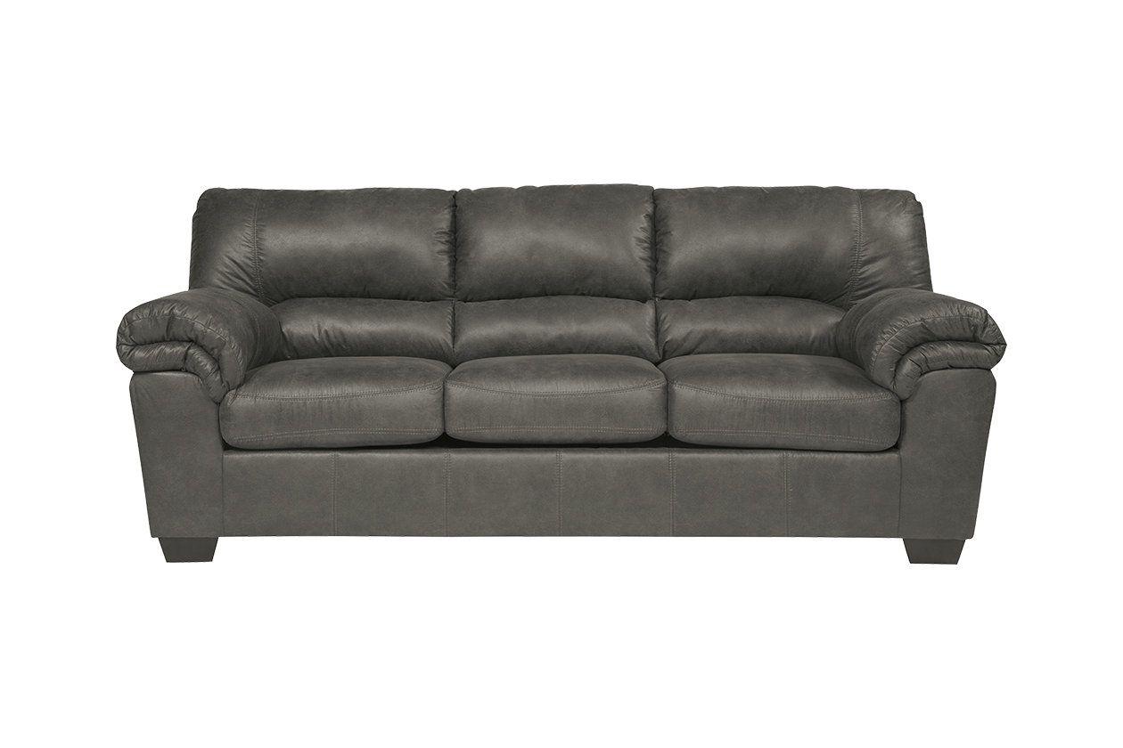 Awesome Bladen Full Sofa Sleeper Ashley Furniture Homestore Download Free Architecture Designs Momecebritishbridgeorg