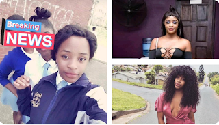 Pity, www mzansi school girls leaked magnificent