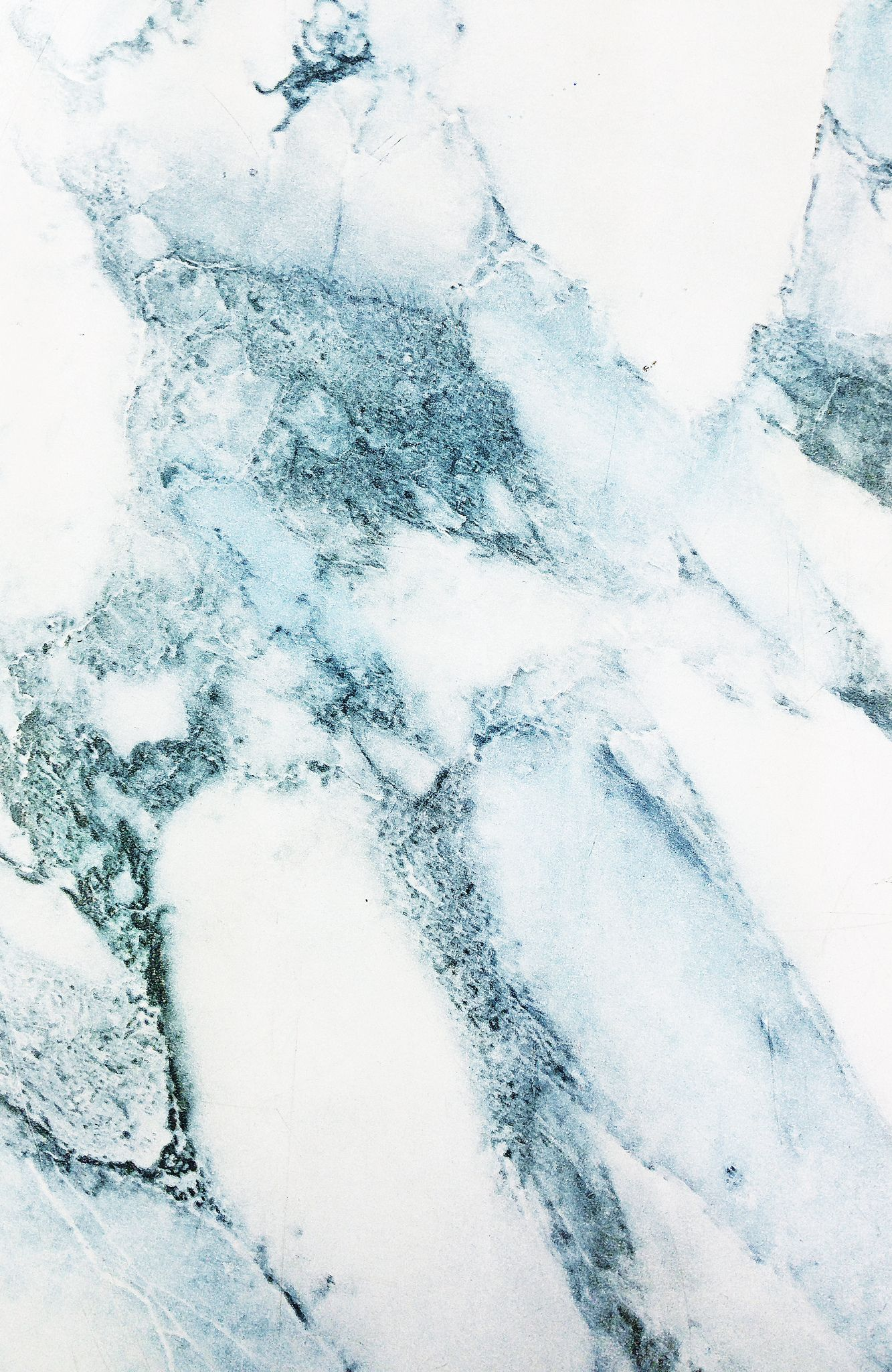 ⭐Explore more Wallpapers Teal marble wallpaper, Blue