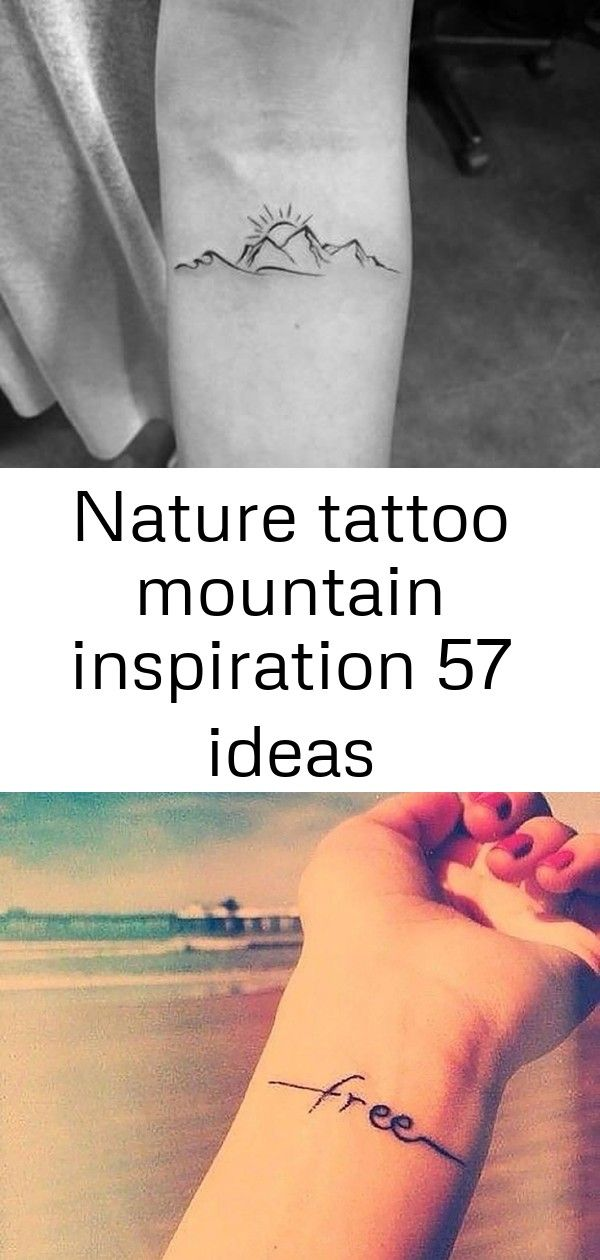 32 little tattoo ideas for women – Nadina Nagle – # women # for #small #Nadina #Nagle