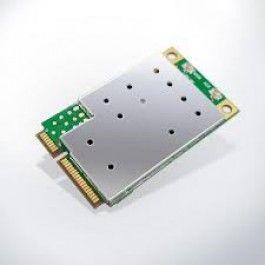 ZTE MF290 4G LTE PCI Express Embedded Module in 2019   4G LTE Module