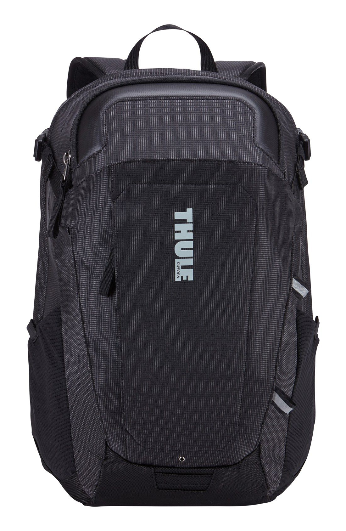 192e2ce7ca9c Thule  EnRoute - Triumph 2  Backpack (21 Liter)