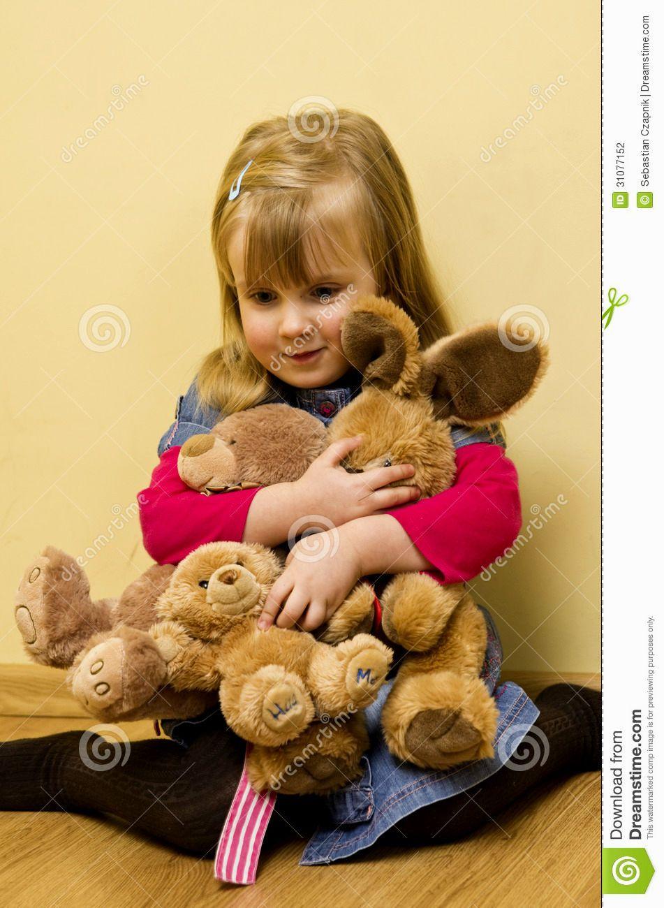 Pin Di Girl Humping Stuffed Animal