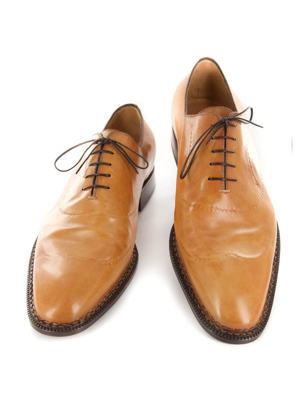 FOOTWEAR - High-tops & sneakers Sutor Mantellassi wZ9tW