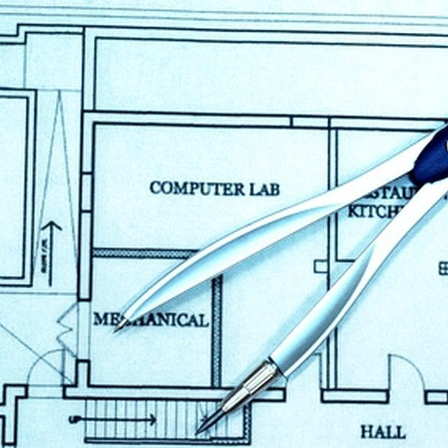 How to draw your own house plan house plans online for Draw your own blueprints online free