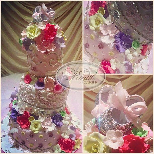 Royal Cakes & Designs @royal_cakes | Websta http://royalcakesla.com/