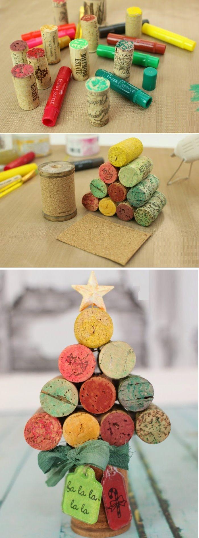 1001 ideen zum thema basteln mit weinkorken bastelideen pinterest weinkorken. Black Bedroom Furniture Sets. Home Design Ideas