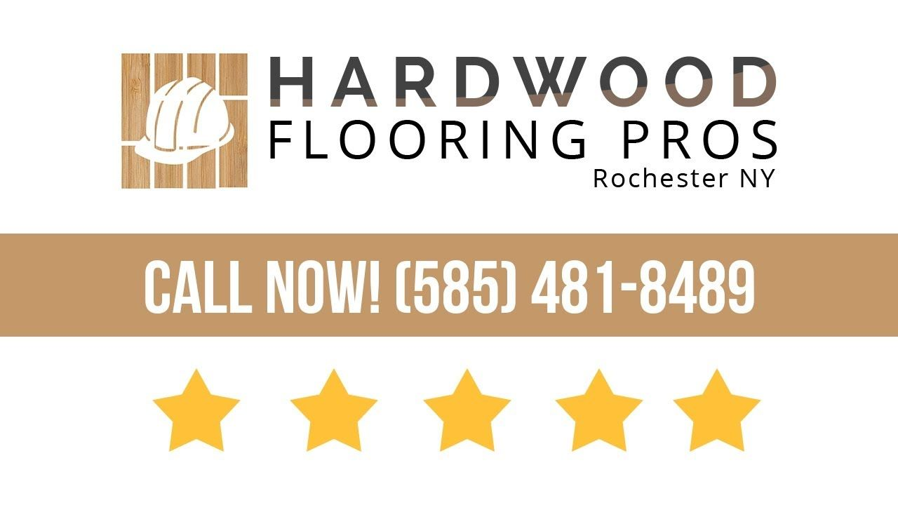 tongue hardwood inspiration york floors installation groove floor rochester of nyc stunning discount your and new flooring ny luxury for elegant