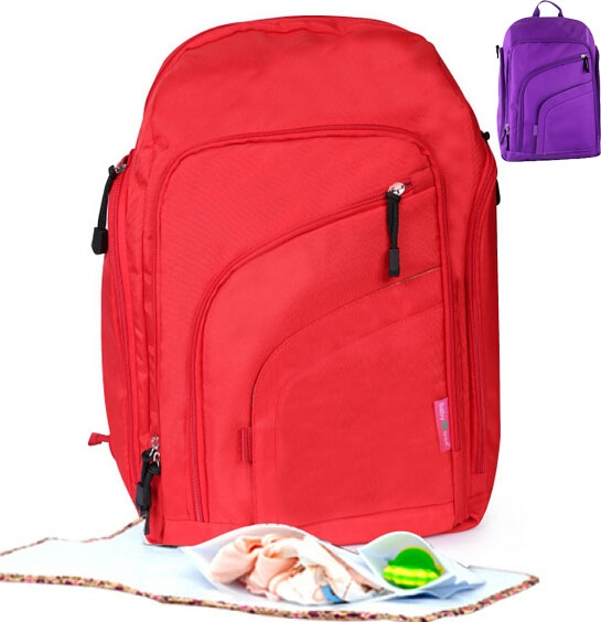 37.05$  Buy here - http://ai0ck.worlditems.win/all/product.php?id=32221262501 - 2014 Casual Mummy bags waterproof backpack bags softness ergonomic diaper bags leisure nappy bags free shipping