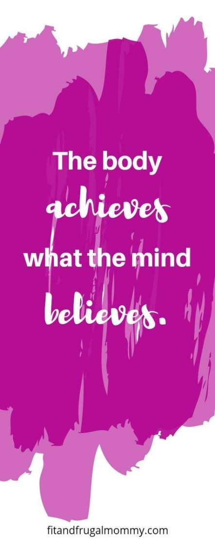 28 Super Ideas For Fitness Quotes Summer #quotes #fitness
