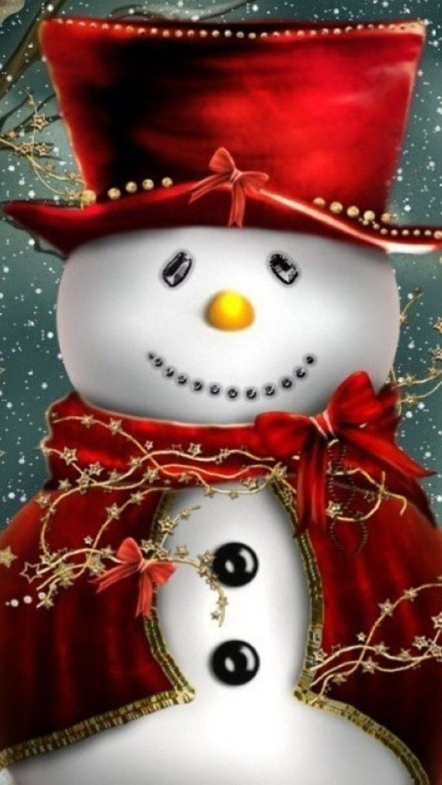 merry christmas 2013 happy new year 2014 wallpapers for iphone mr frosty the snowman pinterest kerst kerstmis and sneeuwpoppen