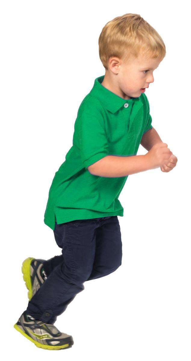 Kid Running Google Search Kids Running Children Kids