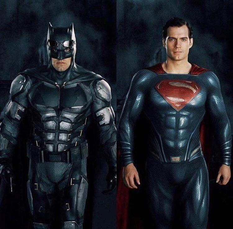 Pin By Aviral Mishra On Dc Extended Universe Dc Comics Superheroes Batman Vs Superman Batman And Superman