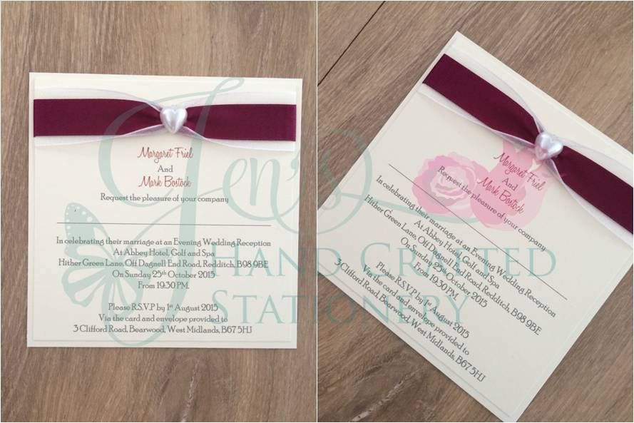 save the date wedding stationery uk%0A cover letter applying for job