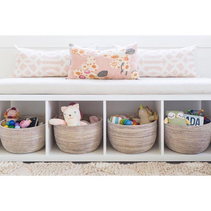 Babykorb Spielzeugaufbewahrung Spielzeug Babykorb Spielzeug Spielz Aufbewahrung Wohnzimmer Wohnzimmer Spielzeug Aufbewahrung Spielzeugaufbewahrung