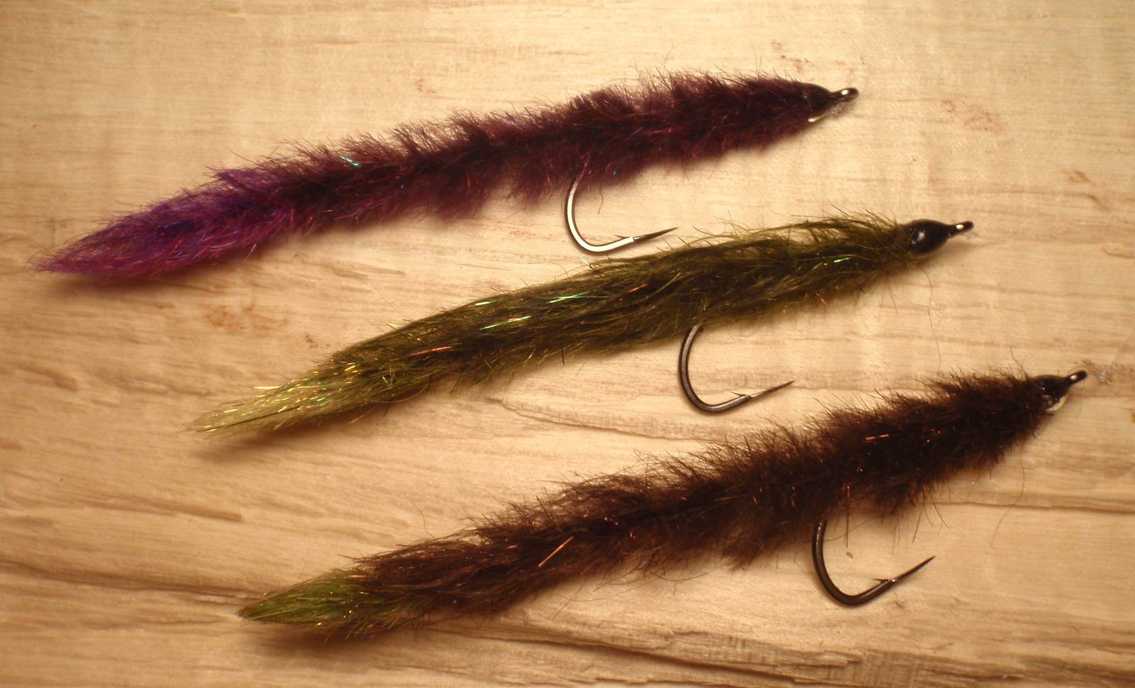Colorado fly fishing reports finesse worms for aggressive for How to fly fish for bass