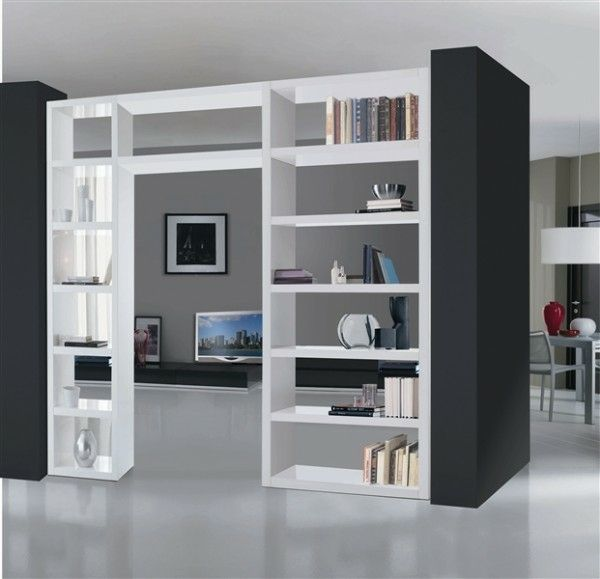 cloison de s paration d corative pour sublimer l espace s paration cloisons et meuble. Black Bedroom Furniture Sets. Home Design Ideas