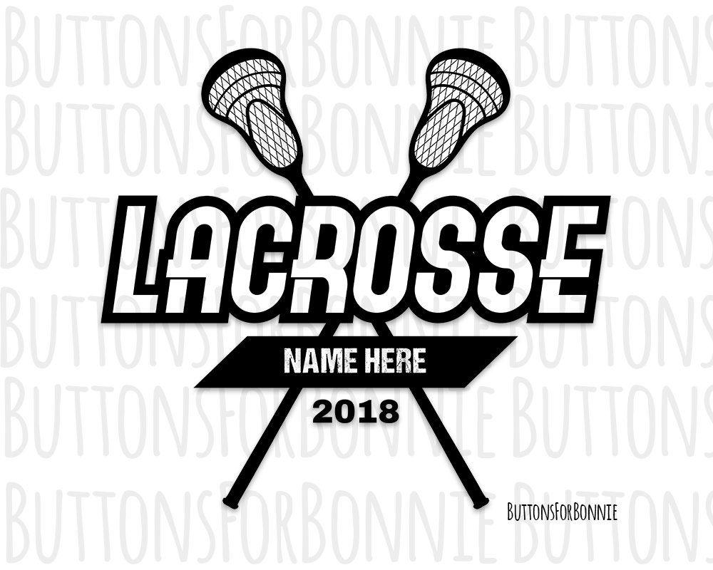 Lacrosse svg, lacrosse team svg, shirt design, lacrosse shirt svg ...
