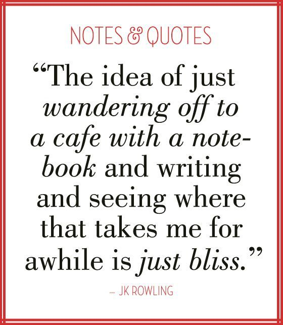 writing quote by j k rowling notes quotes series by  writing quote by j k rowling notes quotes series by europeanpaper com