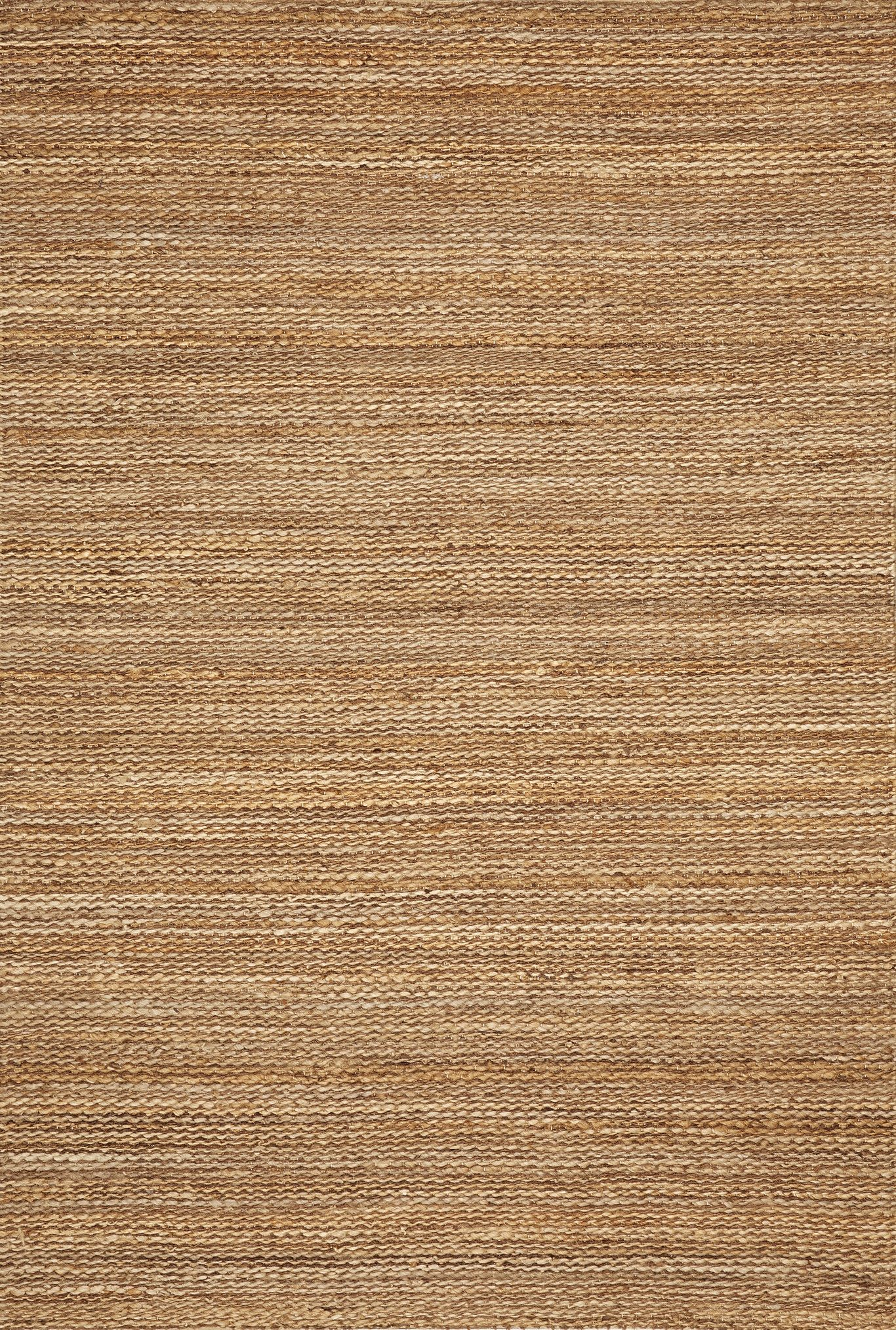 Another Option When Considering A Solid Color Rug Is Textured Such As The Banyan