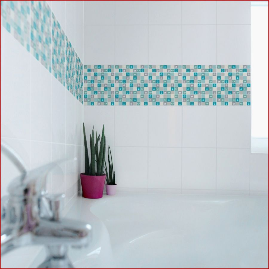 Badezimmeraufkleber La Toilette Badezimmer Tattoo Deko Aufkleber Sticker 1k073 001 Badezimmeraufklebe Fliesenaufkleber Badezimmer Fliesen Dekoration Badezimmer